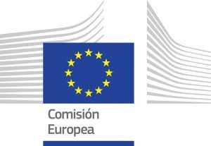 Resolución de litigios en linea de la Unión Europea