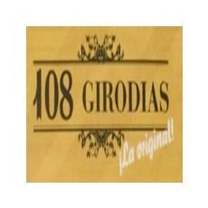 108 GIRODIAS