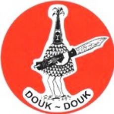 COGNET/DOUK-DOUK
