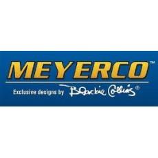 MEYERCO