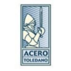 ACERO TOLEDANO