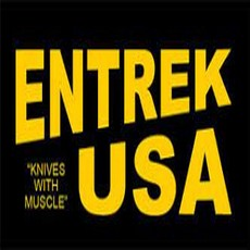 ENTREK USA