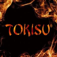 TOKISU