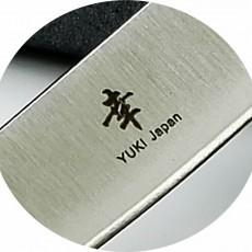 YUKI HIGONOKAMI